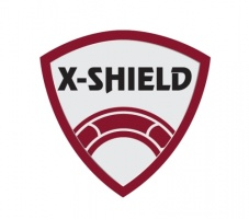 X-SHIELD - advanced bearings for agricultural machinery