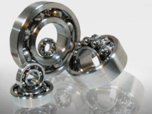 "Technical Standardization Committee ""Rolling bearings"" has been established on the basis of UKTBPP"