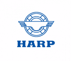 HARP - Proven solutions for you
