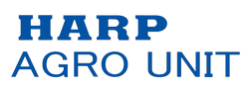 HARP AGRO UNIT - turnkey solution for manufacturers