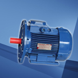 HELZ electric motors