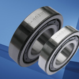 HARP bearings for general engineering