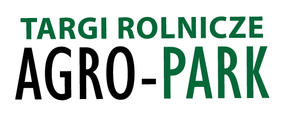 logo_agro-park_png.png